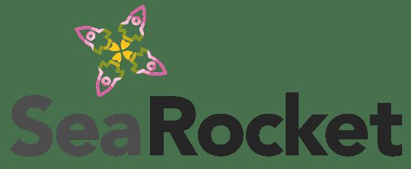 SeaRocket Social Media Management